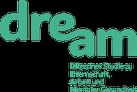 DResdner Studie zu Elternschaft, Arbeit und Mentaler Gesundheit (DREAM)