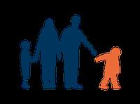 Steigerung des Wohlbefindens bei Kindern mit ASS durch Unterstützung mittels Coenzym-Q10-reicher Ernährung